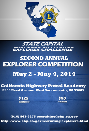 explorers_competition